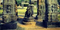 Heritage Warangal 1 Day Tour Package from Hyderabad Tourism