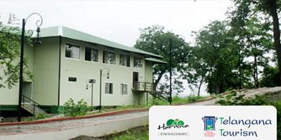 Book Online Laknavaram Haritha Hotel & Resort, Warangal Telangana Tourism