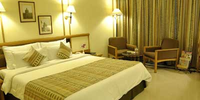 splendid-hyderabad-package-3-nights-4-days-34hy02-small