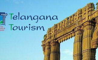 Telangana Tourism Packages