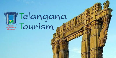 Telangana Tourism Packages