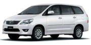 toyota-innova-city-tour-package-by-car